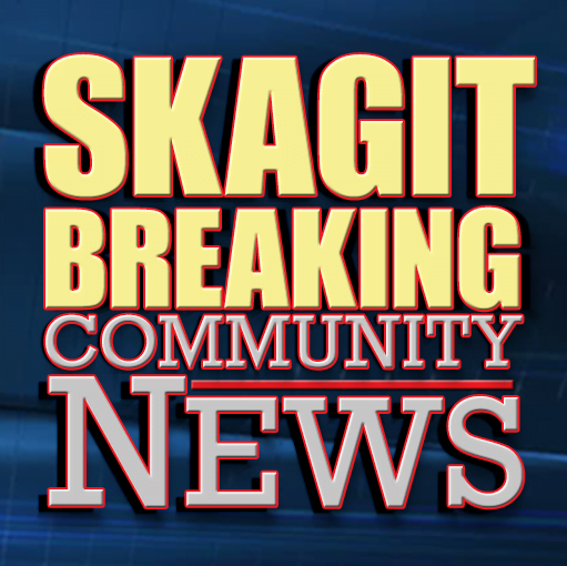Skagit Breaking: Community News
